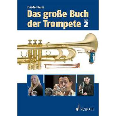 das-grosse-buch-der-trompete-2