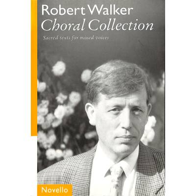 choral-collection
