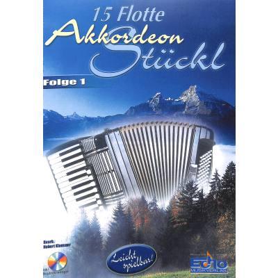 15-flotte-akkordeon-stueckl-1