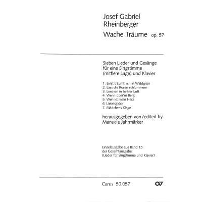 wache-traume-op-57