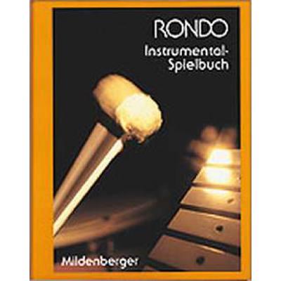 rondo-instrumental-spielbuch