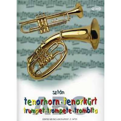 tenorhorn-oder-trompete-abc