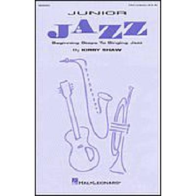 junior-jazz