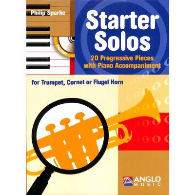 starter-solos