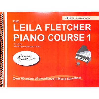piano-course-1