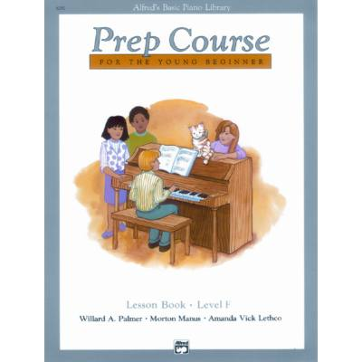 prep-course-lesson-book-f