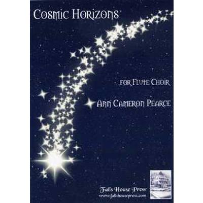 cosmic-horizons