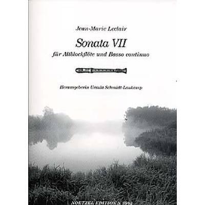 sonata-7