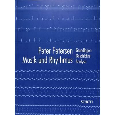 Musik Und Rhythmus