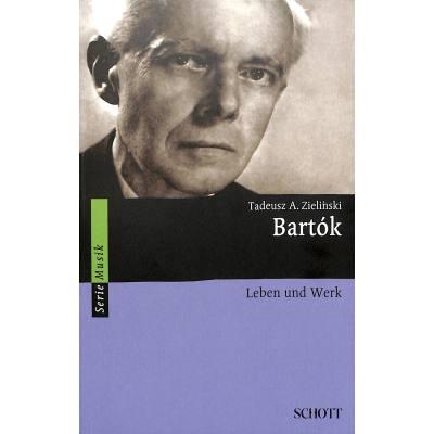bartok-leben-und-werk