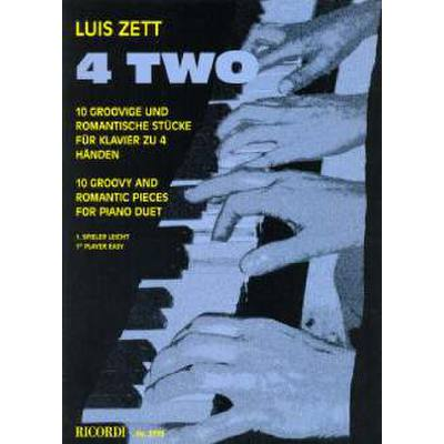 4-two