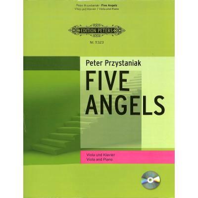 five-angels