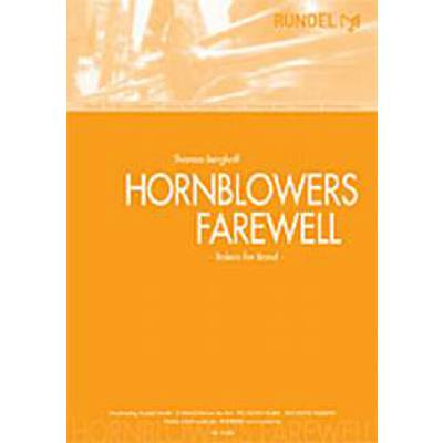 hornblowers-farewell