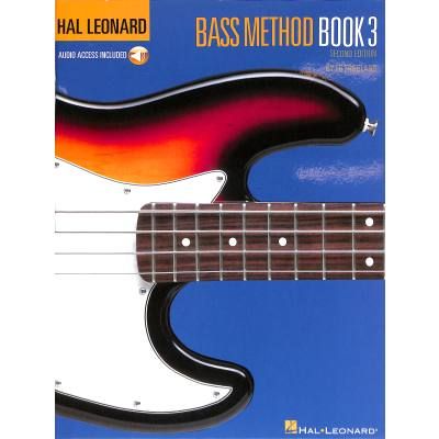 hal-leonard-bass-method-3