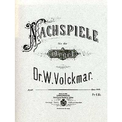 nachspiele-4-op-140