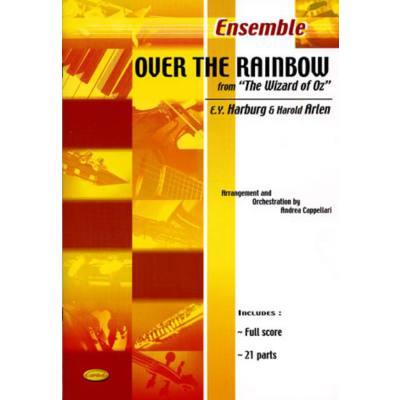 over-the-rainbow