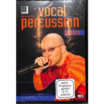 vocal-percussion-basics
