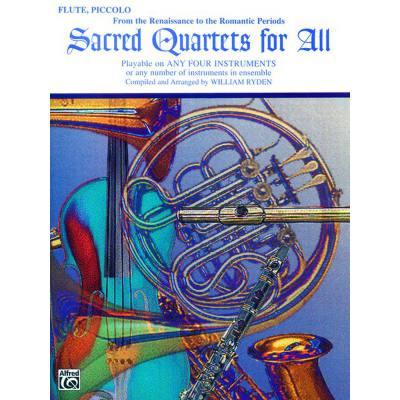 sacred-quartets-for-all