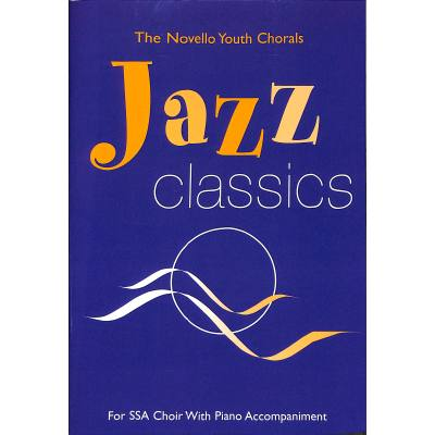 jazz-classics