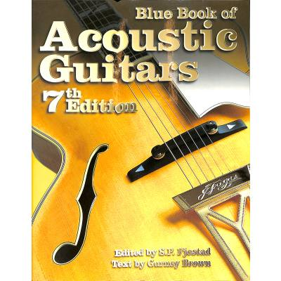 blue-book-of-acoustic-guitars-7th-edition