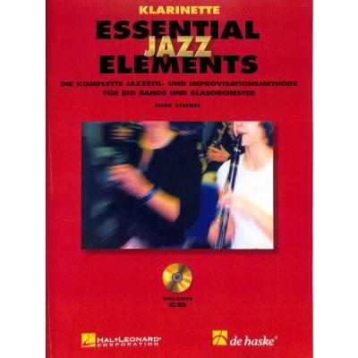 essential-jazz-elements
