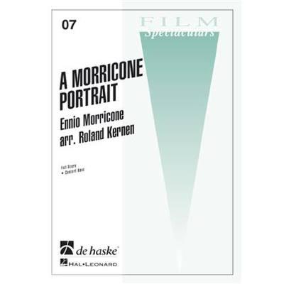 a-morricone-portrait