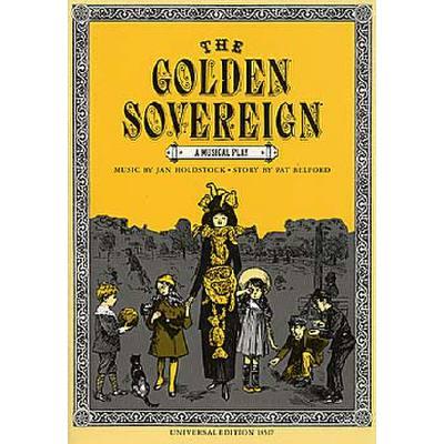 the-golden-sovereign