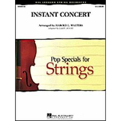instant-concert