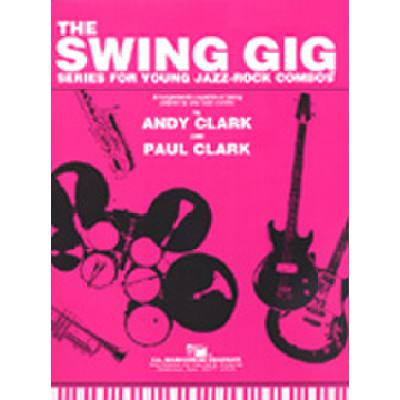 the-swing-gig-series-for-young-jazz-rock-combos
