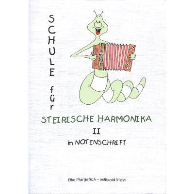 schule-fuer-steirische-harmonika-in-notenschrift-2