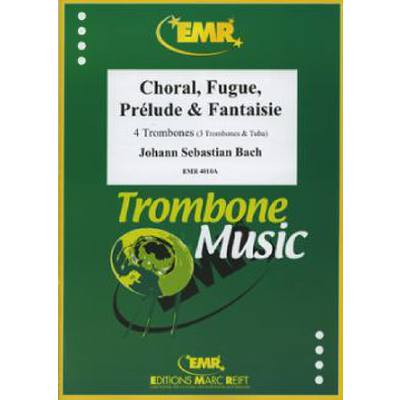 choral-fugue-prelude-fantaisie
