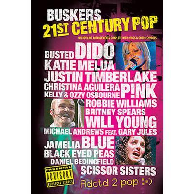 buskers-21st-century-pop-2