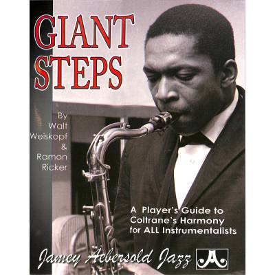 giant-steps-coltrane-a-players-guide-to-his-harmony