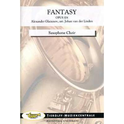 fantasy-op-104