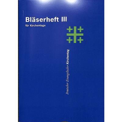 blaserheft-3-fur-kirchentage
