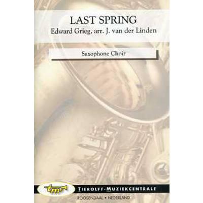 last-spring