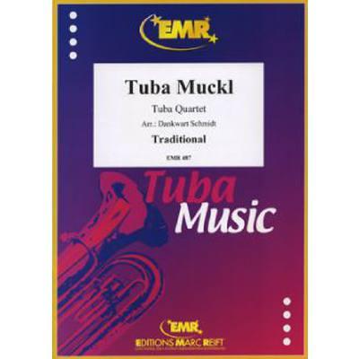 tuba-muckl