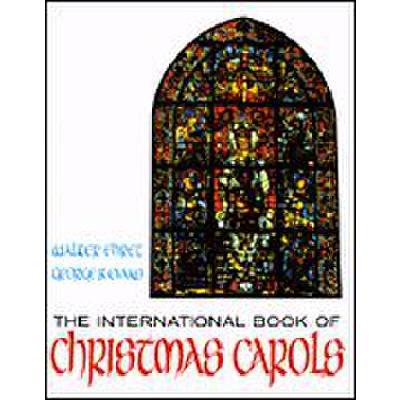 international-book-of-christmas-carols