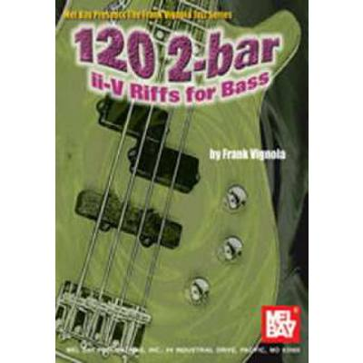 120-2-bar-ii-v-riffs-for-bass