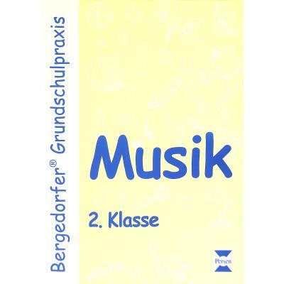 MUSIK KLASSE 2