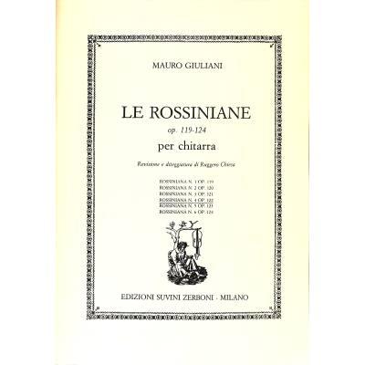 rossiniana-4-op-122