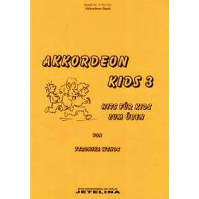 akkordeon-kids-3
