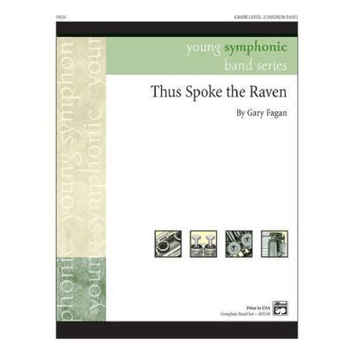 thus-spoke-the-raven