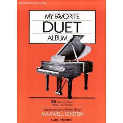 my-favorite-duet-album