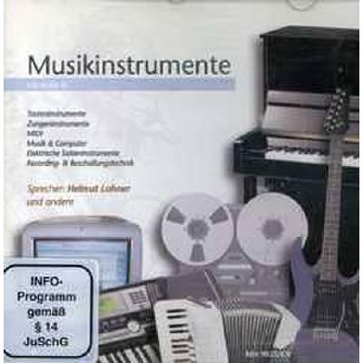 tasteninstrumente-zungeninstrumente