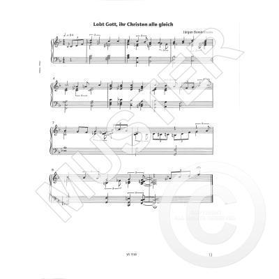 Weihnachtslieder Jazz Noten.Christmas Jazz 20 Deutsche Weihnachtslieder Notenbuch De