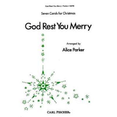 god-rest-you-merry-7-carols-for-christmas