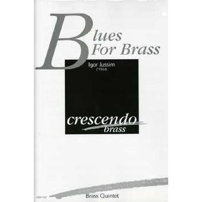 blues-for-brass