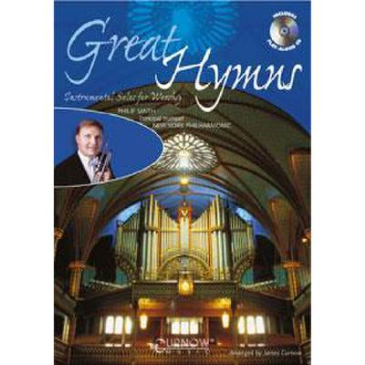 great-hymns