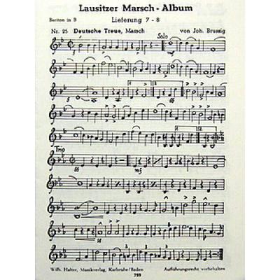 lausitzer-marschalbum-fuer-blasmusik-7-8